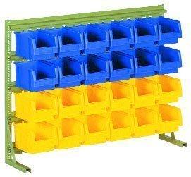 Shelving system V6D