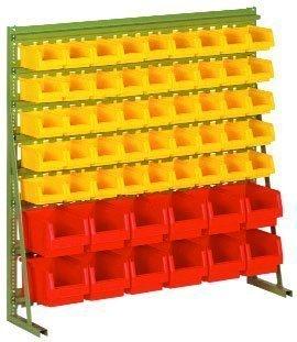 Shelving system V8B