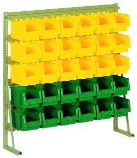 Shelving system V8D