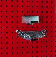 Schraubenschlüsselhalter