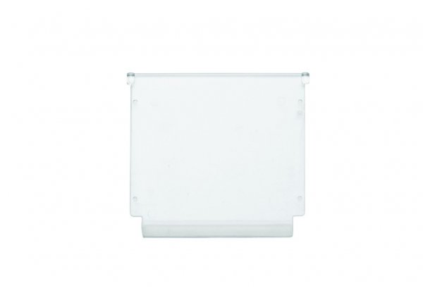 Partition wall RK/T 93