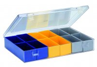 Assortment box 4.04