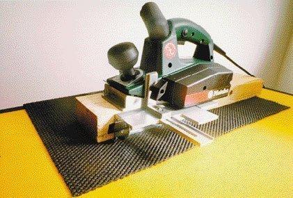 Anti-slip mat Work-Mat