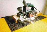 Antirutschmatte Work-Matte