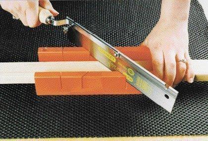 Anti-slip mat MIDI Tool Mat