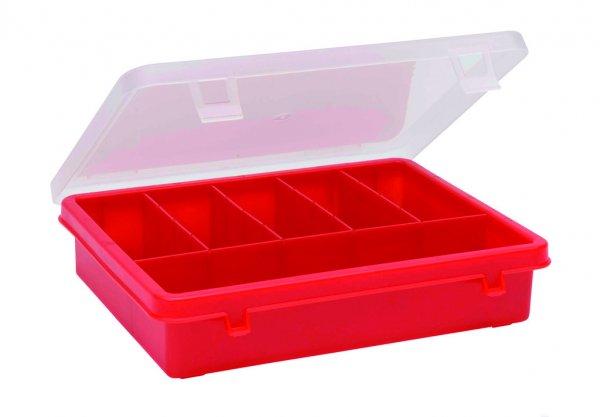 Assortment box 6.01
