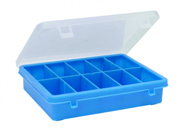 Assortment box 6.02