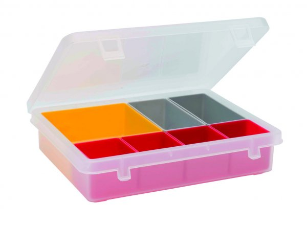 Assortment box 8.02