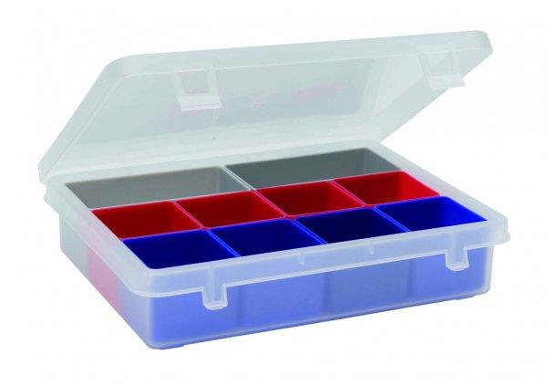 Assortment box 8.06