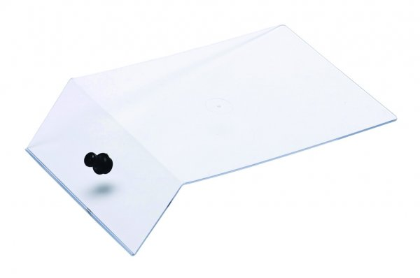 Cover D3 PU (25 pieces)