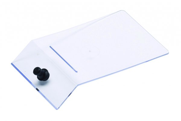 Cover D4 PU (25 pieces)